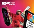 Участвуйте в конкурсе и получите возможность выиграть SSD Silicon Power 120 ГБ.