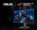При покупке мониторов ASUS - очки виртуальной реальности Hiper VRQ в подарок.
