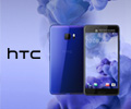 При покупке смартфонов HTC - сертификат Ситилинк в подарок.