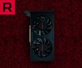 """При покупке графической карты Radeon™ или настольного ПК с графической картой Radeon™ получайте """"Набор чемпионов"""" Quake Champions."""