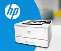 Экстрабонусы в размере 10% от цены за офисные принтеры и МФУ HP.