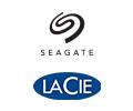 Cкидка до 7% по промокоду на внешние жесткие диски Seagate и Lacie.