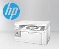 Экстрабонусы в размере 10% от цены за МФУ HP для дома и офиса.