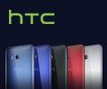Кредит без переплат на 24 месяца на смартфоны HTC.
