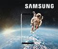 Сертификат Ситилинк на сумму до 5000 рублей в подарок за cмартфоны Samsung.