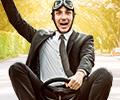 Скидки до 40% на автомобильные аксессуары и электронику по промокоду AVTO.