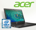 Скидка до 10 000 рублей по промокоду на ноутбуки Acer.