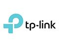 Скидка 10% по промокоду на сетевое оборудование TP-Link.