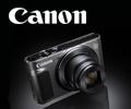 Экстрабонусы в размере 10% от цены за цифровые фотоаппараты Canon.