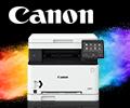 Экстрабонусы 15% от цены за лазерные принтеры и МФУ Canon.