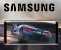Сертификат Ситилинк в подарок за смартфоны Samsung.