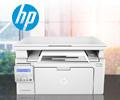 Экстрабонусы 10% от цены за лазерные принтеры и МФУ HP.