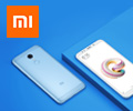 Экстрабонусы 10% от цены за смартфоны Xiaomi.