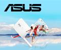 Экстрабонусы 10% от цены за смартфоны Asus.