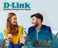 Экстрабонусы 10% от цены на маршрутизаторы D-LINK.