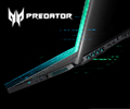 Экстрабонусы 10% от цены по промокоду за ноутбуки Acer.