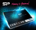 Скидка до 15% на SSD от Siliсon Power