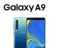 До 6999 экстрабонусов за смартфоны Samsung.