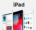 Специальные цены на планшеты APPLE iPad mini 4.