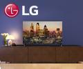 Рассрочка без переплат на 24 месяца на телевизоры LG