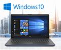 Cкидка до 1500 рублей на ноутбуки c Windows 10 по промокоду.