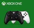 Суперцены на геймпады для Xbox ONE.