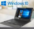 1000 экстрабонусов за покупку планшета на Windows.