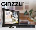 Скидка 20% на видеорегистраторы GiNZZU.