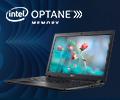Скидка 5000 рублей по промокоду на ноутбуки с памятью Intel® Optane™.