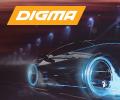 Скидки до 25% за покупку техники Digma в Ситилинк!