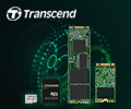 Экстрабонусы до 750 рублей за покупку карт памяти и SSD Transcend.