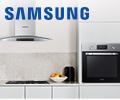 При единовременной покупке двух приборов Samsung - скидка 15% на комплект.