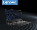 Скидки до 5000 рублей по промокоду на ноутбуки Lenovo.
