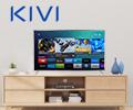 Рассрочка на 10 месяцев на телевизоры Kivi.